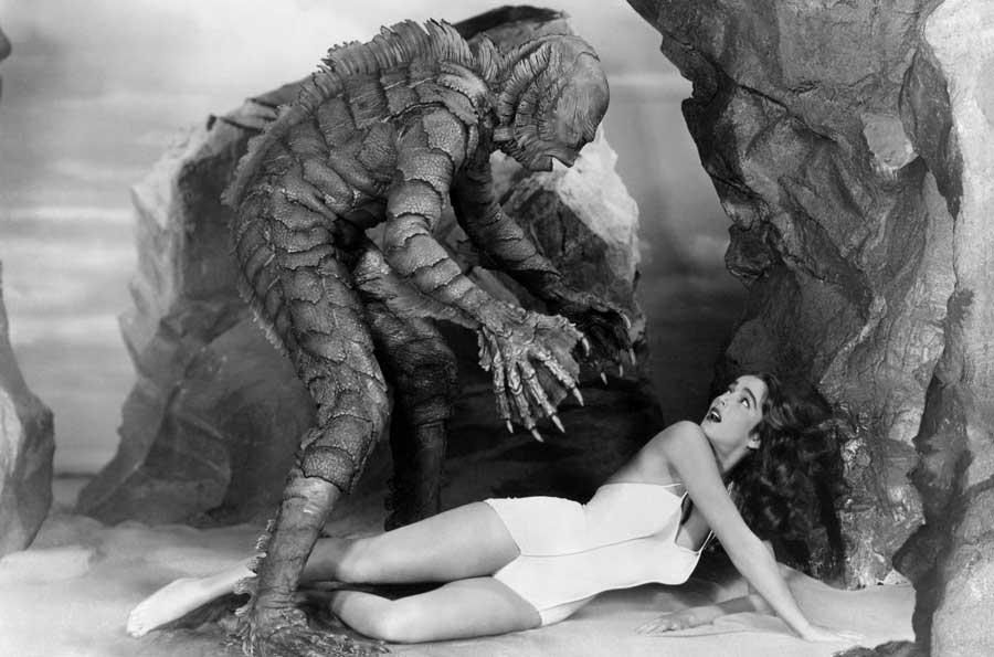 creature-1954