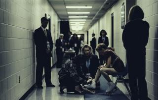 TIFF 2017 Review: I, Tonya (2017, USA, d. Craig Gillespie, 119 minutes)