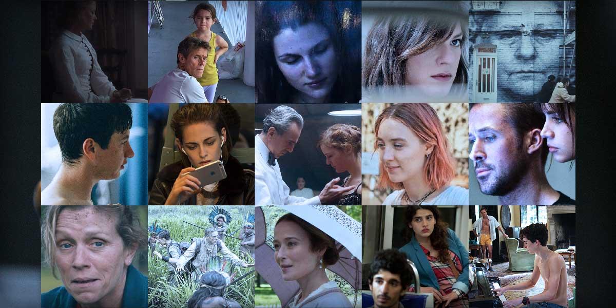 best film of 2017
