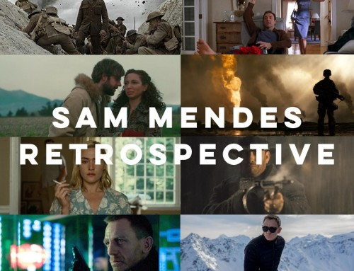 Sam Mendes Retrospective-Best Mendes Films, Ranked