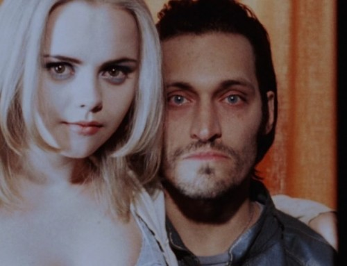 Buffalo '66 (Spotlight Review)