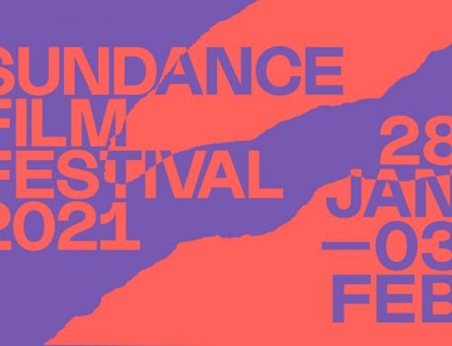 Sundance Film Festival 2021 Coverage: Day Two