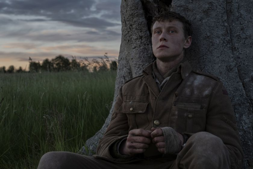 Road to the Oscars 2020: Predictions