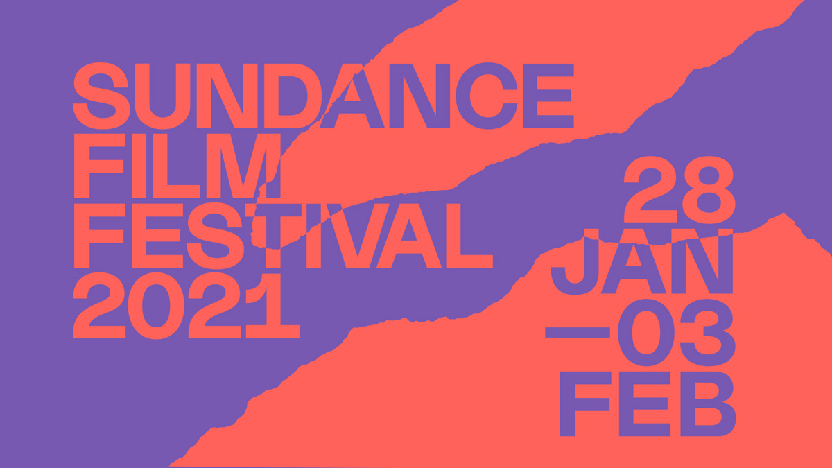 Sundance Film Festival 2021 Coverage: Day Two